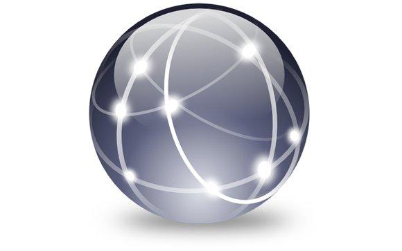 Mac rendszergazda