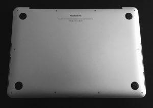 használt macbook vásárlás