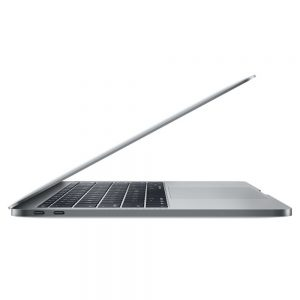 CTO Macbook Pro