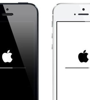 Frissítsem e az iPhone-t?