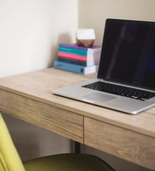 Használt MacBook vásárlás – Mire érdemes figyelni?