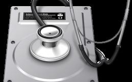 Lassú iMac – Hardveres vagy szoftveres javítás?